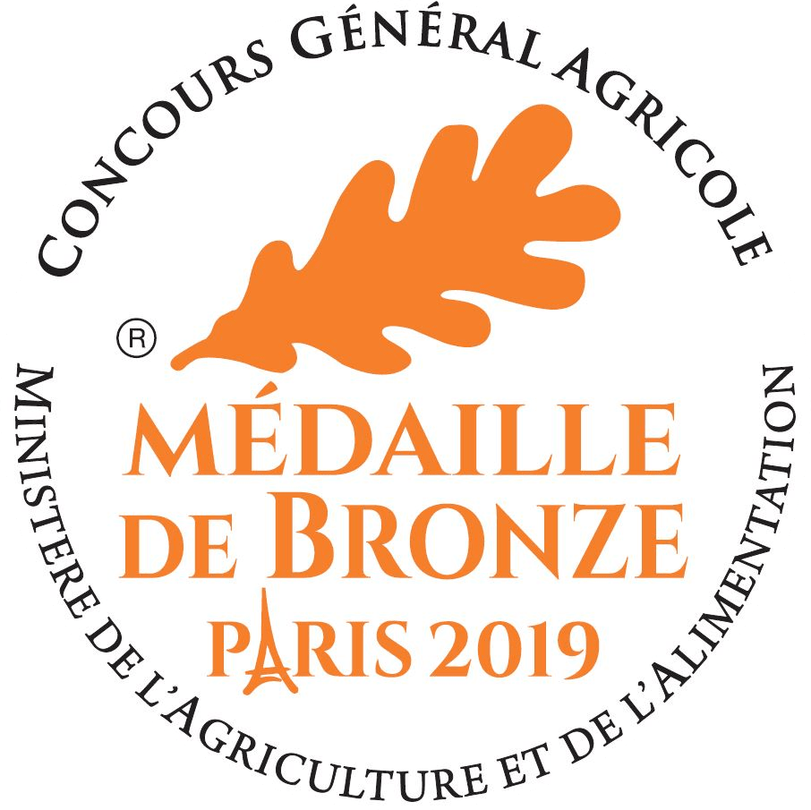 medaille2019