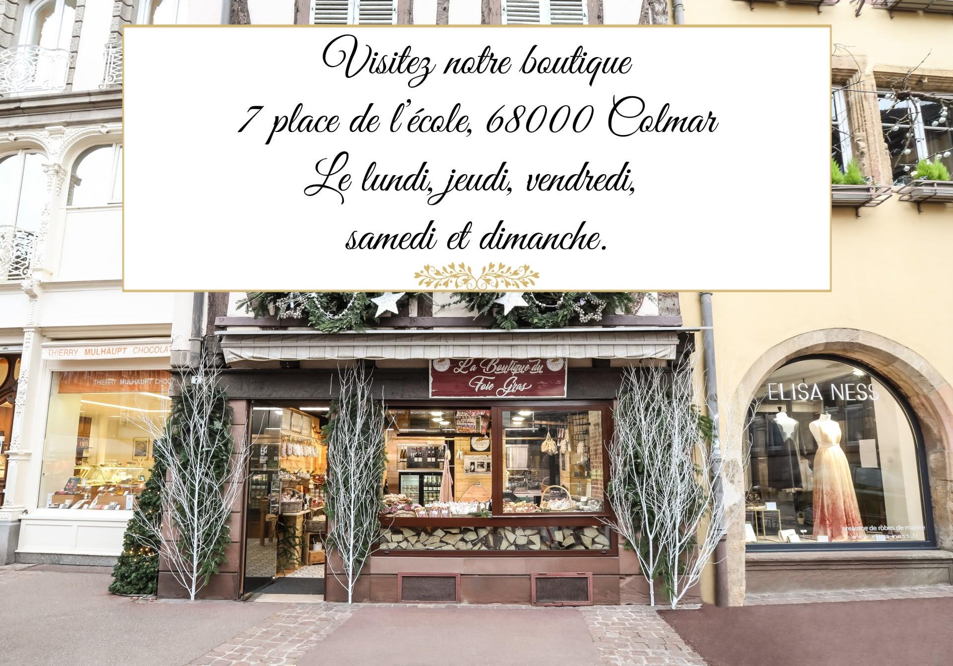 boutique-ext_sans-horaire-min